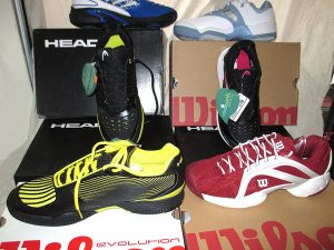 Hard-Court-Tennis-Shoes
