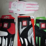 Wilson Racquetball Gloves