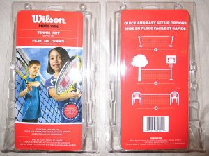Wilson-20-foot-Paddle-Tennis-Starter-Net,-$19.99-with-paddle-purchase