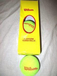 Wilson-Platform-Tennis-Balls