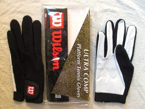 Wilson-Ultra-Comp-Platform-Tennis-Gloves