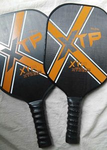 xtp_paddle_1