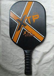 xtp_paddle_2