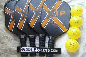 paddles4less-01