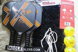 paddles4less-02