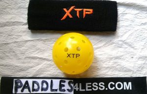paddles4less-03