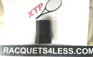 XTENDED TENNIS BUTT CAP XTP